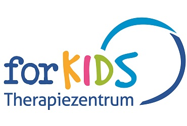 forKIDS Therapiezentrum