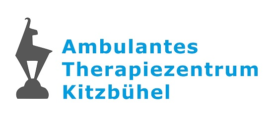 Komma_Reha_Kitz_Ambulantes_Therapiezentrum_Logo_2019_RZ