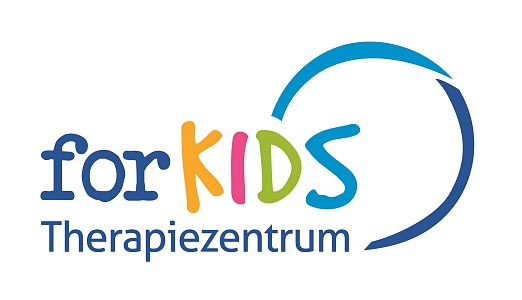 Logo forKIDS-Therapiezentrum